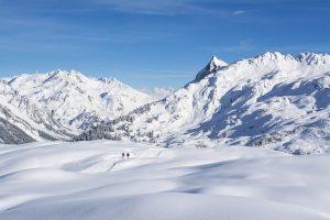 Vorarlberg-Bild von gsibergerin auf pixabay