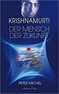 Peter Michel-Krishnamurti-amazon.de