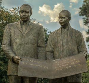 Denkmal-plumvillage.org