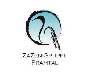 ZaZen-Pramtal-Logo
