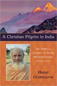 Swami Abhishiktananda-amazon