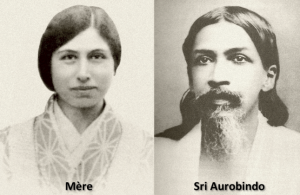 Die Mutter-Aurobindo-it.wikipedia.com