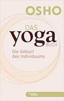 Das Yoga-Buch, Osho
