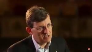 Vittorio Colao-screenshot youtube