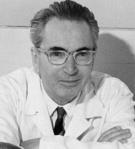 Viktor Frankl-wikipedia