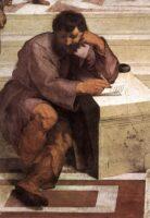 Heraklit-wikipedia