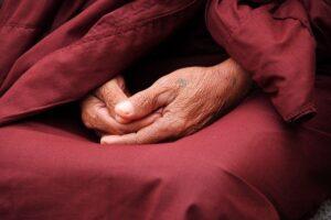 Zen-Bild von Dian Moriarty auf pixabay