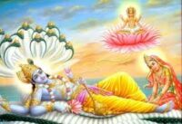 Naryana-http://sacredhinduism.com/narayana-gayatri-mantra-lyrics/