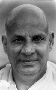 Swami Sivananda-quotationof.com