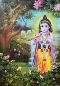 Krishna Child-www.krishna-images.com