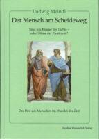Der Mensch am Scheideweg, Ludwig Meindl