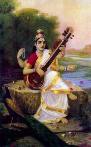 Saraswati-en.wikipedia.org