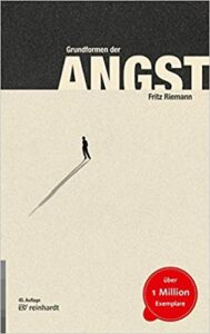 Grundformen der Angst, Fritz Riemann