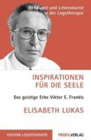 Inspirationen für die Seele, Lukas-Frankl