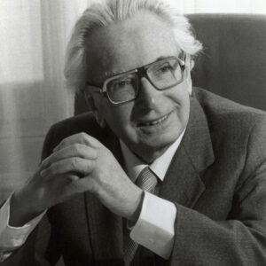 Viktor Frankl, innerpathway.com