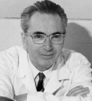 Viktor Frankl, de.wikipedia.org